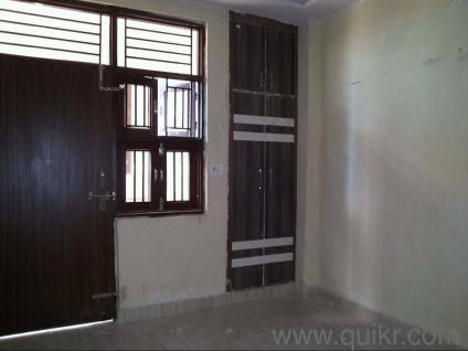 Residential Property House For Sale In Delhi