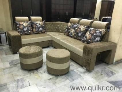 Home   Office Furniture Online in Hyderabad   SecondHand   Used Home    Office Furniture in Hyderabad. Home   Office Furniture Online in Hyderabad   SecondHand   Used
