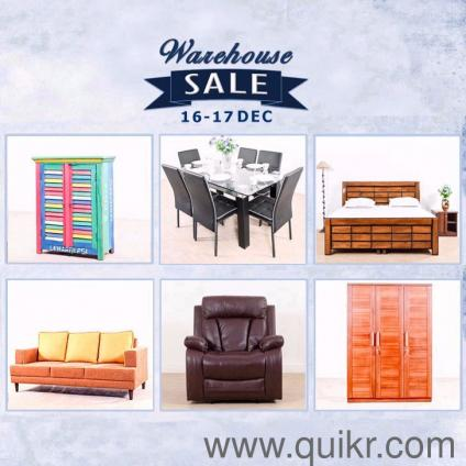 PREMIUM Warehouse Sale at GetMyCouch   Shop Brands Surplus Furniture. furniture shop   Used Home   Office Furniture in India   Home
