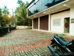 Commercial Offices for Rent in Kochi – QuikrHomes