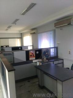 Commercial Property for Rent in Avinashi Road, Coimbatore ...