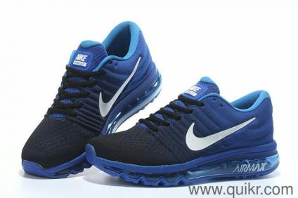 Best Quality Running Shoes Brand