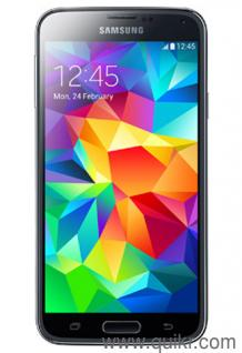 Samsung Galaxy S5 LTE SM-G900I