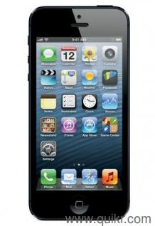 3f84ba6a22a20d apple-iphone-5-second-hand   Used Mobile Phones in Delhi   Mobiles ...