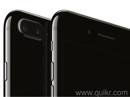 Buy Apple iPhone 7 128GB Online in India | Refurbished & Used Apple Smart Phones for Sale | Quikr