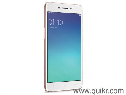 Oppo A37
