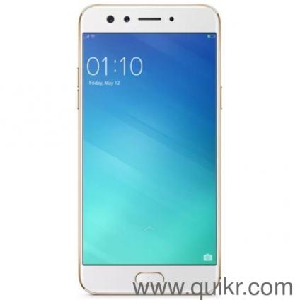 6e7ac1c16 Second Hand   Used Oppo Mobile Phones - India