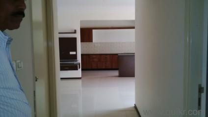 apartment for rent bangalore