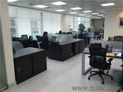 Offices For Rent In Delhi