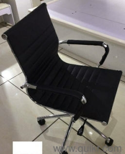 cane furniture prices | Used Home - Office Furniture in India ...