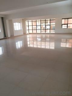 45000 to 50000 range of Commercial Property for Rent in Saibaba ...