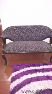 Sofa Seti  sc 1 st  Quikr & sofa seti | Used Home - Office Furniture in Nashik | Home ...