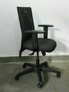 PREMIUM Office Chairs Any Courier Call This Number 9632621185