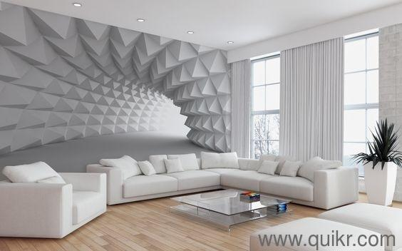 wallpapers office delhi. Fine Wallpapers Wall Paper Designs For Bedrooms Wallpapers Office Delhi Share With Friends  For