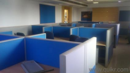 Offices for Rent in Tatabad, Coimbatore | Commercial Offices in ...