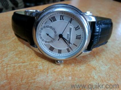 Watches Online In India SecondHand Used Watches In India - Free invoice models best online watch store