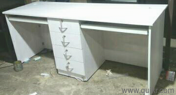 home office furniture online in india secondhand used home