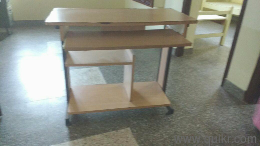 Affordable New Double Cot Bed Models With Price List In Ap Furniture With  Study Table Models.