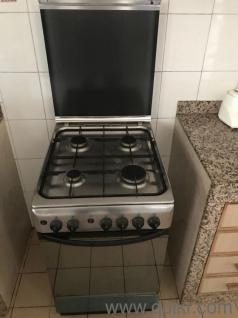ariston cooking range   used home   kitchen appliances in india   electronics  u0026 appliances quikr bazzar india ariston cooking range   used home   kitchen appliances in india      rh   quikr com