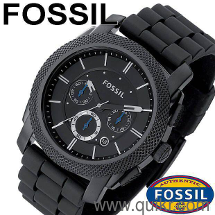 Latest Dule Mobile Price 5000 To 7000 Rs Used Watches In
