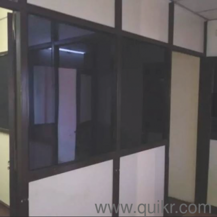 Commercial Offices for Rent in Kochi, Kochi – QuikrHomes