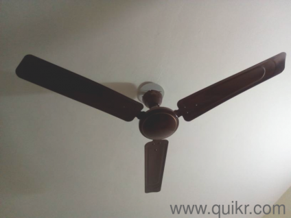 Used ceiling fans in bhopal secondhand home kitchen appliances used ceiling fans in bhopal secondhand home kitchen appliances for sale in bhopal mozeypictures Gallery
