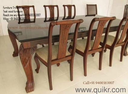 Dining Table. Dining Table. Simple 3 Inside Table E