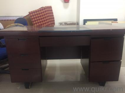 cabin office furniture. Restaurants With Cabins For Couple In South Kolkata | Used Home - Office Furniture \u0026 Lifestyle Quikr Bazzar Cabin