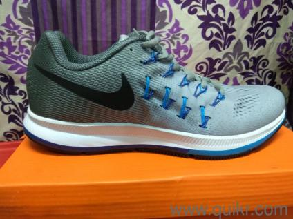 nike shoes copy | Used Footwear in Meerut | Home & Lifestyle Quikr Bazzar  Meerut