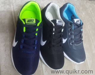 nike shoes | Used Footwear in Patna | Home & Lifestyle Quikr Bazzar Patna