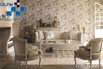 8 wallpaper with wood look living room wall design ideas cool examples of wallpaper pattern