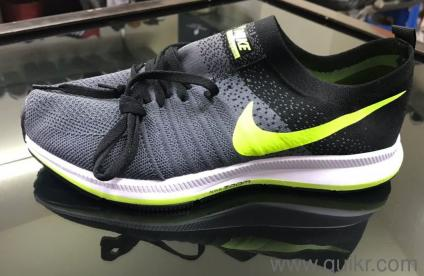 PREMIUM New Nike 7a Quality Branded Sports Shoes for sale