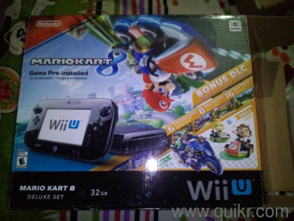 www sixey video | Used Video Games - Consoles in Gurgaon | Electronics &  Appliances Quikr Bazzar Gurgaon