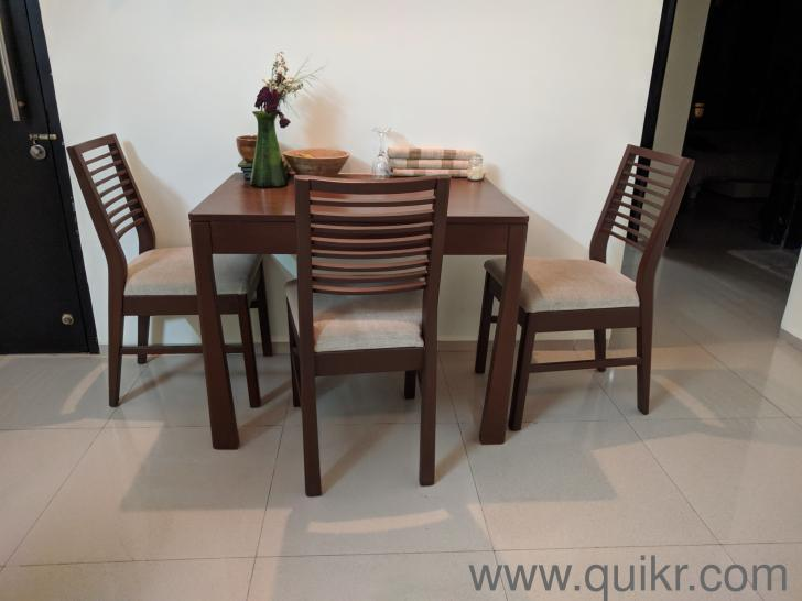 Ikea Uk Wall Mounted Dining Table And