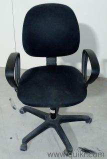 office chair images. 4. Gently Used Office Chair Images