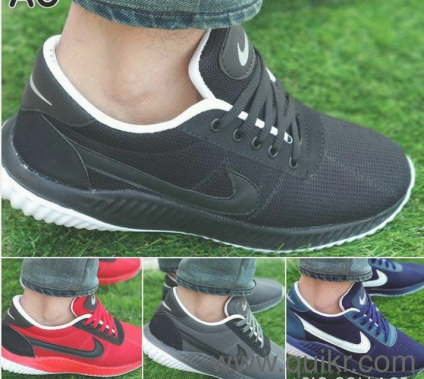 nike copy shoes | Used Footwear in Chandigarh | Home & Lifestyle Quikr  Bazzar Chandigarh