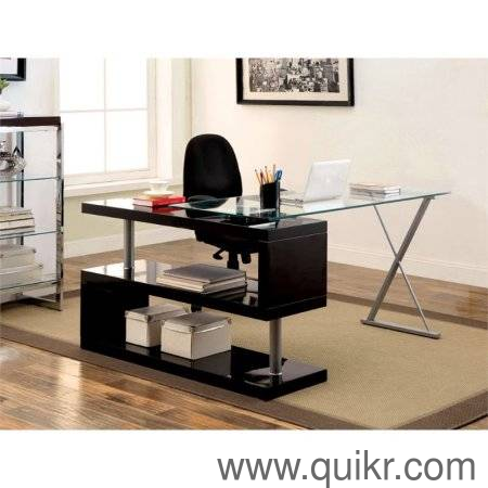 designer office table. Simple Office Share With Friends And Designer Office Table