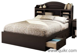 a brand new sei bed king size bed with storage free delivery to all