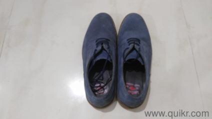 converse shoes vadodara