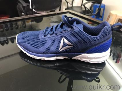 PREMIUM Rebook Pump and Sketcher Sports Shoes in Bulk