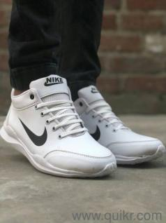 Nike Nike shoes Footwear