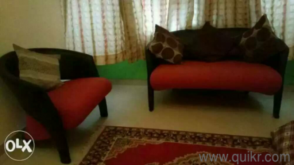 used dining table for sale in navi mumbai Used Home Office