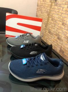 PREMIUM All New Branded SKETCHER Sports Shoes in Bulk