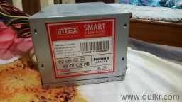 intex smps | Used Computer Peripherals in Nashik | Electronics ...
