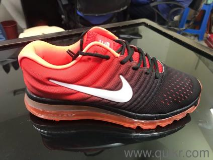 PREMIUM New Nike Branded Sports Shoes for sale