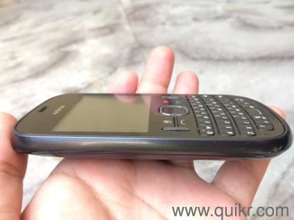 Perfect Nokia Keypad Mobile Second Hand Price 200 In | Used Mobiles ...