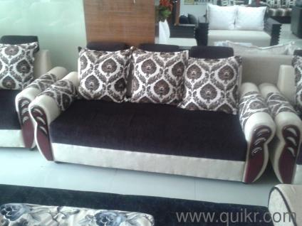 Attractive Sofa Set At Affordable Price
