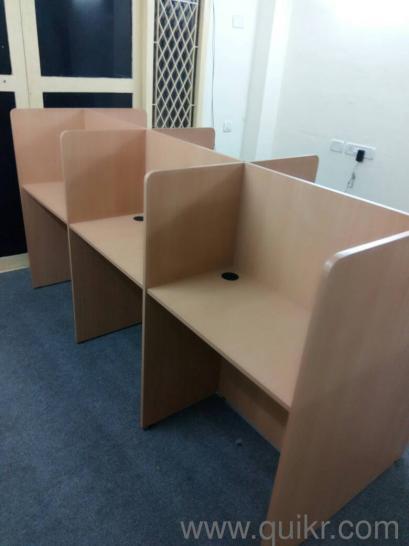 running home office. QUALITY BPO TABLE OFFICE TABLE,RUNNING TABLE,EXECUTIVE TABLE,MANAGER MANUFACTURERS - Brand Home Office Furniture Madipakkam, Chennai   QuikrGoods Running
