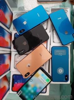 Free iphone pprn