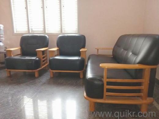 Malaysia Rubber Wood Sofa Sets Images Sofa Bulgarmark Com